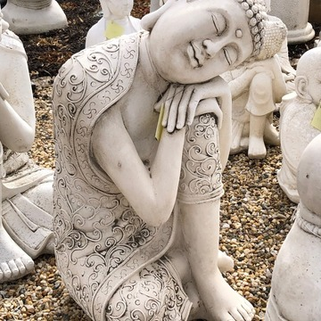 Vente de statues proche de Bordeaux