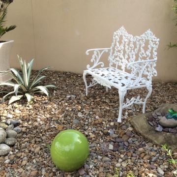 Picot Déco Jardin, vente de salon de jardin en gironde