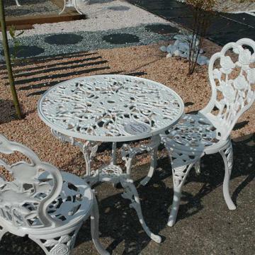 Picot Déco Jardin, vente de mobilier de jardin en gironde